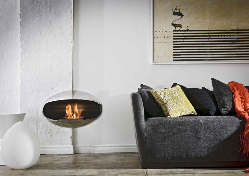 Ethanol Fires Methylated Spirit Fireplace Fireplace For Apartments Artificial Fireplac