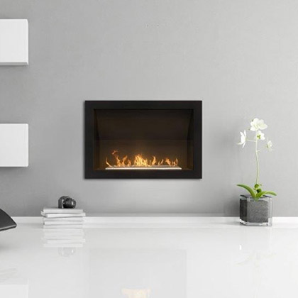 Ethanol Fires, Methylated Spirit fireplace, Fireplace for ...