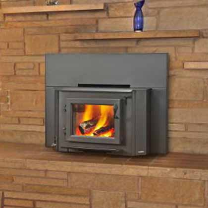 Heatilator Wood Stove WB Designs - Heatilator Wood Stove WB Designs