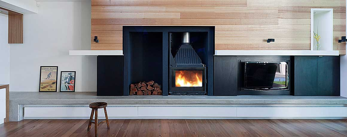 Wood Heating Melbourne Wood Fireplaces Melbourne Gas