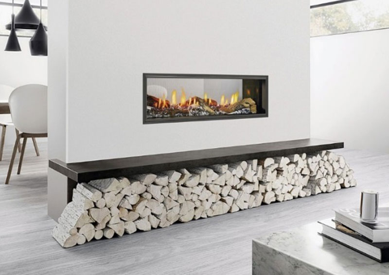Phenomenal Gas Log Fires Artificial Fireplaces Fake Fireplaces Download Free Architecture Designs Sospemadebymaigaardcom
